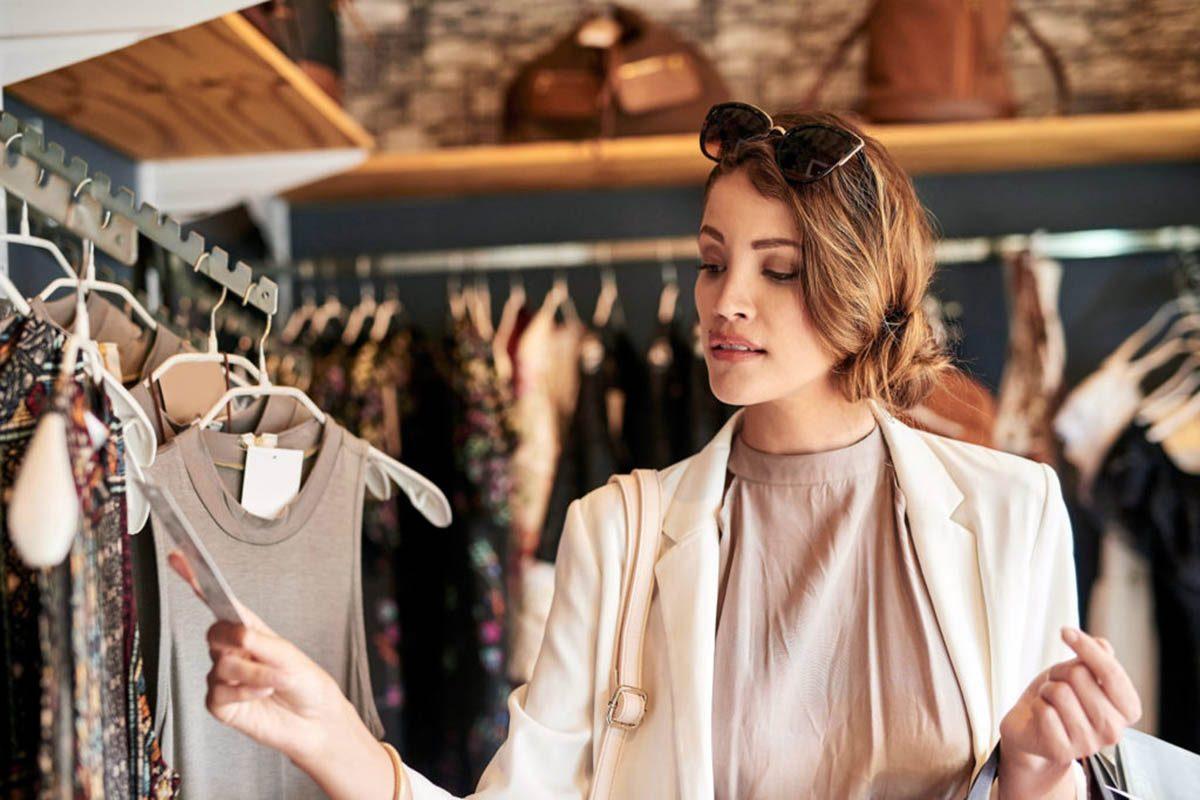 Magasinage : les vendeurs et commerçants vous placent (inutilement!) dans l'urgence.
