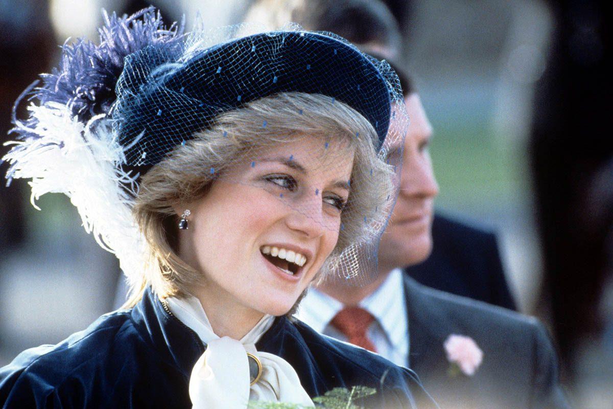 La mort mystérieuse de la princesse Diana restera un crime non résolu.