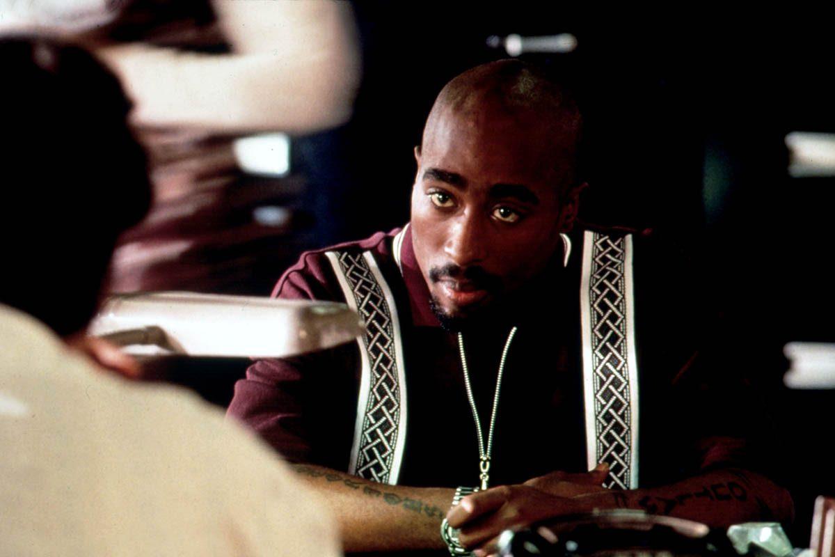 La mort mystérieuse de Tupac Shakur s'inscrit comme un des plus étranges mystères judiciaires du Nevada.