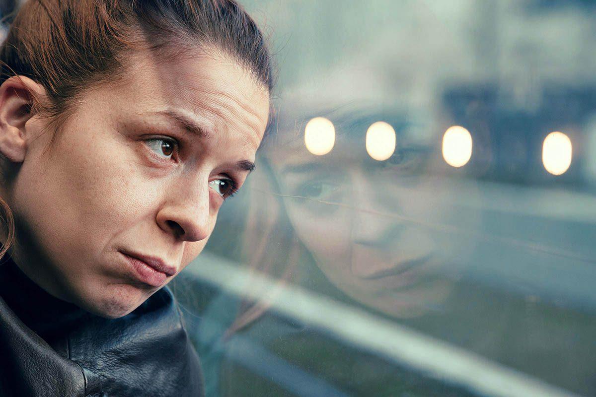 Mythe sur la santé : la toxicomanie est une preuve de faiblesse, de manque de maîtrise de soi.