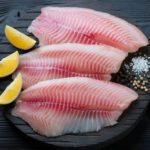 8 poissons que vous devriez éviter de manger
