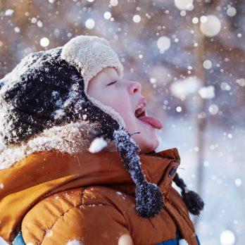15 faits inusités sur le rhume