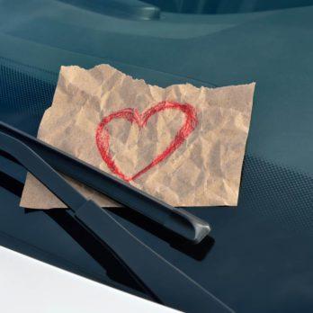 Amour romantique: 22 idées géniales pour le faire fondre!