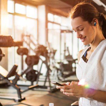 10 routines quotidiennes à mettre à l'agenda