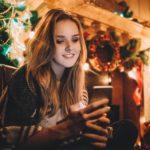 9 choses à ne jamais afficher sur les réseaux sociaux pendant les Fêtes