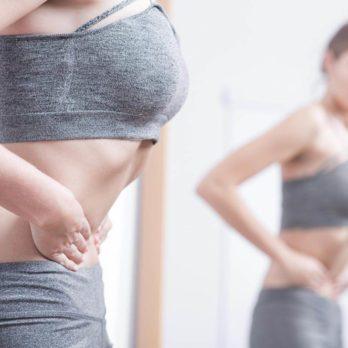 8 signes de troubles alimentaires chez l'enfant
