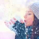 12 raisons qui expliquent le vieillissement accéléré du corps en hiver