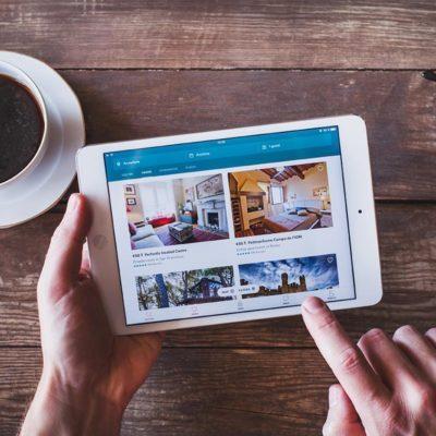 Airbnb : 10 indices que vous êtes en train de faire un mauvais choix.