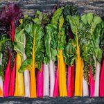 Top 25 des meilleurs aliments pour la santé
