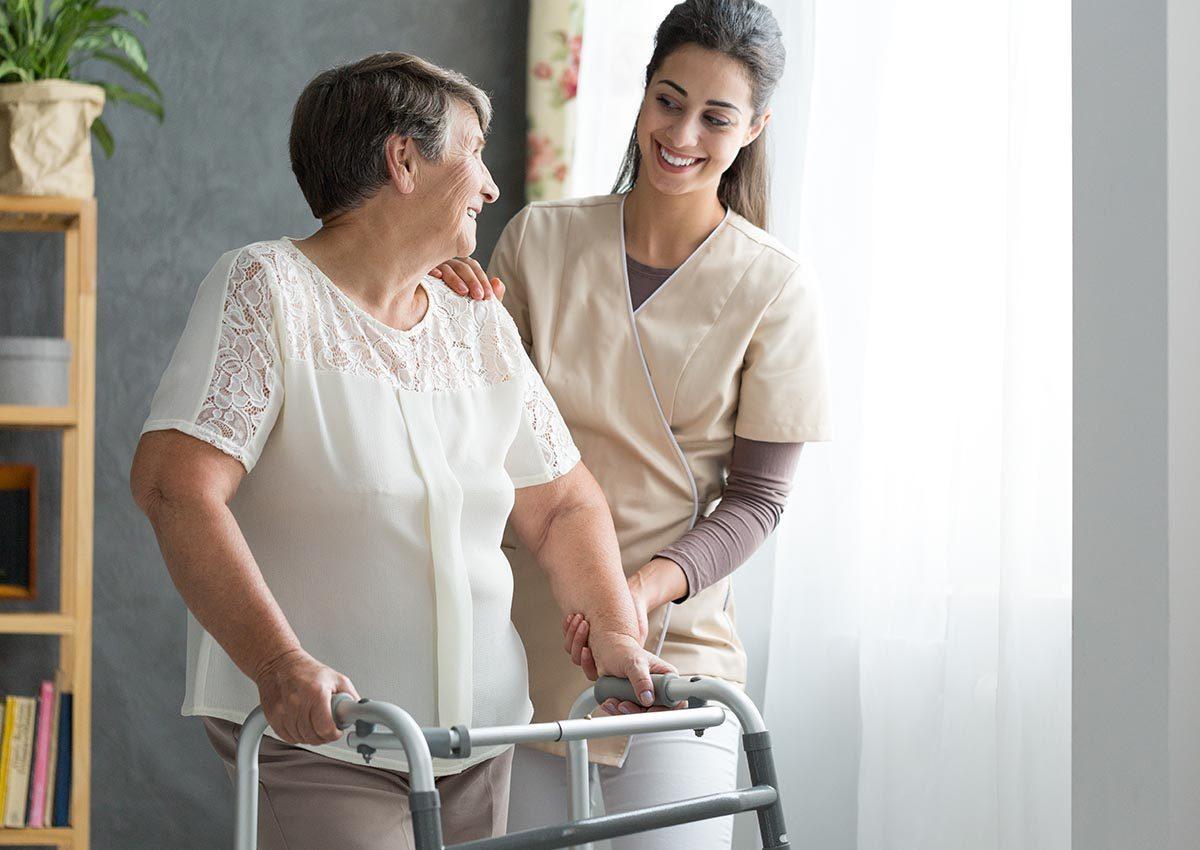 Détectez la maladie d'Alzheimer rapidement en connaissant les symptômes.