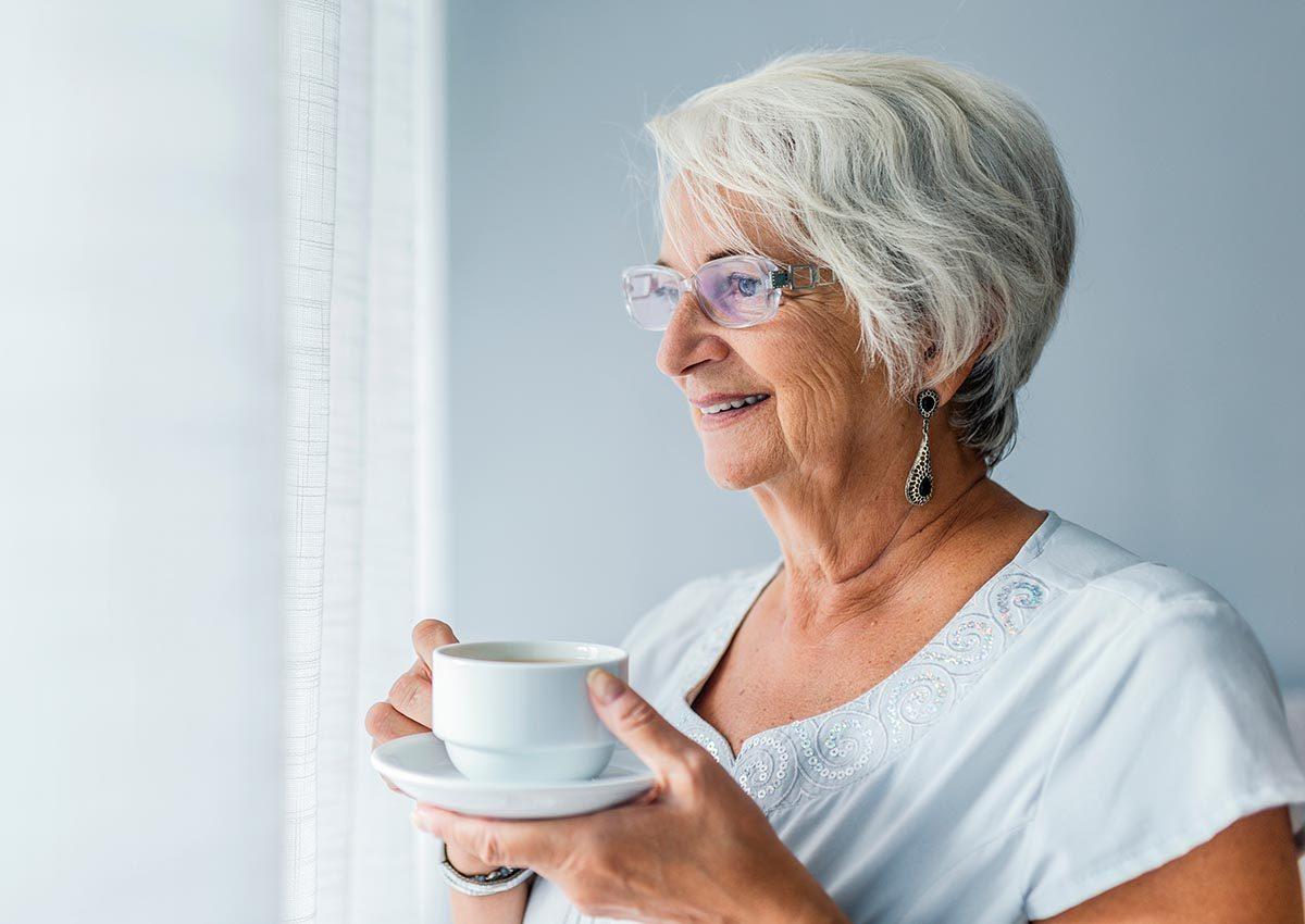 Alzheimer : des recherches pourraient aboutir à de meilleures interventions.