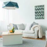 Aménagement intérieur: 10 erreurs à éviter