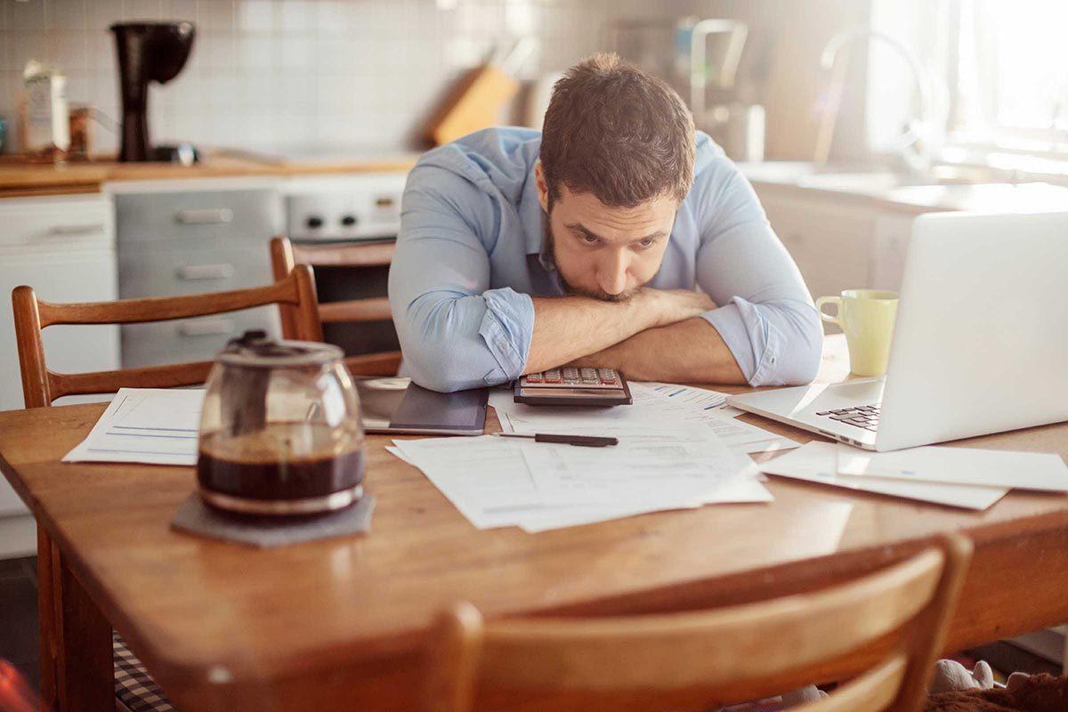 Truc anti-cancer : surveillez votre niveau de stress.