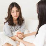 9 trucs de spécialistes que vous devriez savoir sur l'anxiété