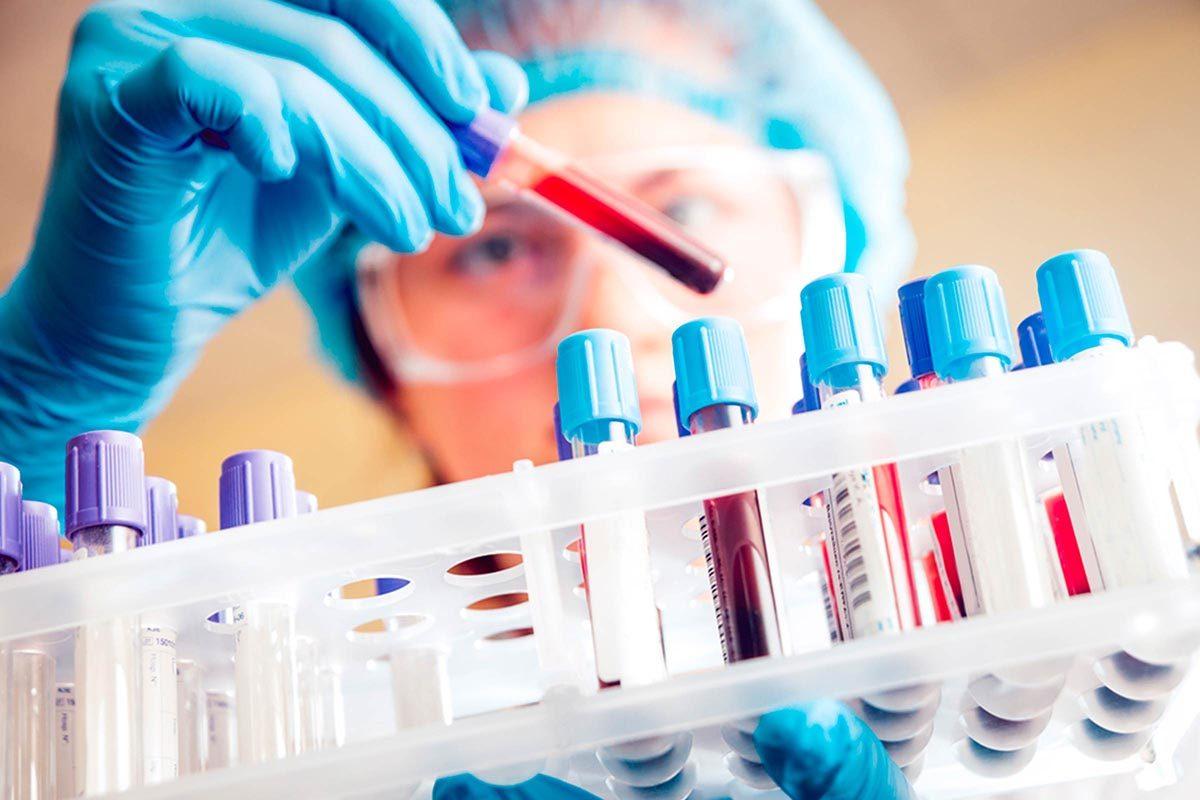Les cardiologues testent leurs hormones régulièrement.
