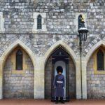 17 secrets que vous ignoriez à propos du château de Windsor