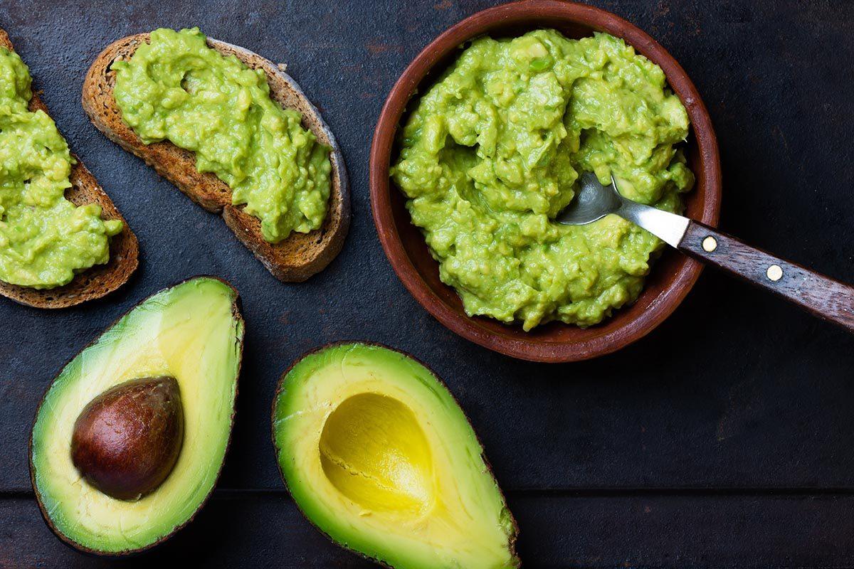 Pour combattre la fatigue, faites le plein de potassium.