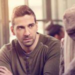 12 indices pour reconnaître un narcissique