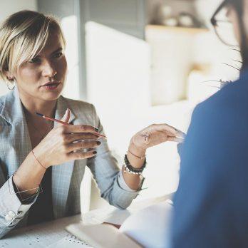 17 qualités que recherche un employeur