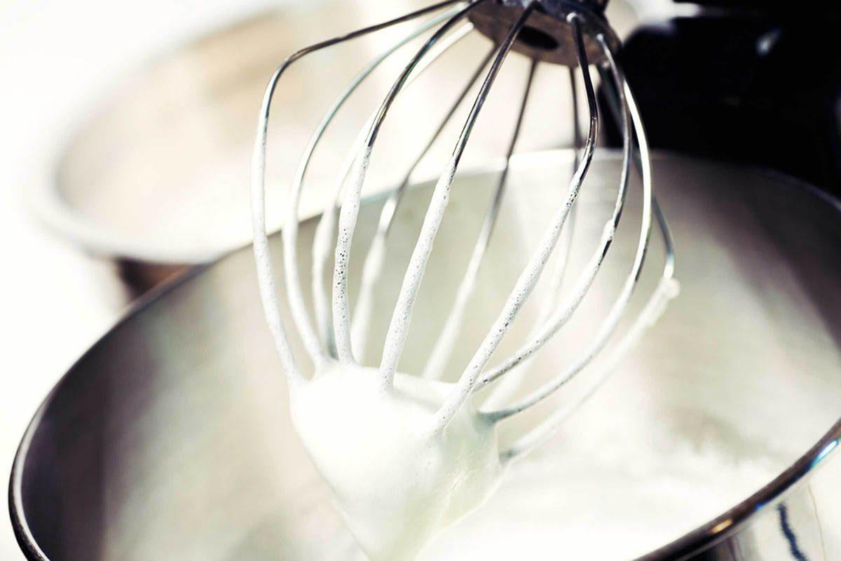 En cuisine, ne jetez pas le mode d'emploi de vos robots.