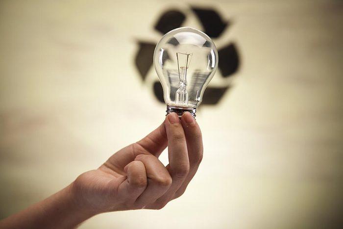 Les déchets peuvent être convertis en énergie utilisable.