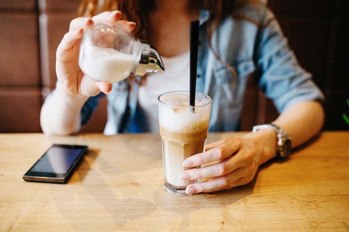 Le diabète n'a pas de lien avec la consommation de sucre.