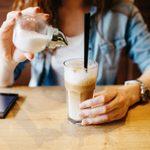 8 mythes sur le diabète qui pourraient vous ruiner la santé