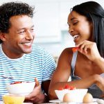 8 mythes sur le diabète qui pourraient ruiner votre santé