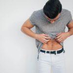 9 symptômes du diabète que les hommes devraient connaître