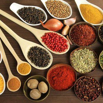 Les meilleurs aliments pour prévenir les maladies cardiaques