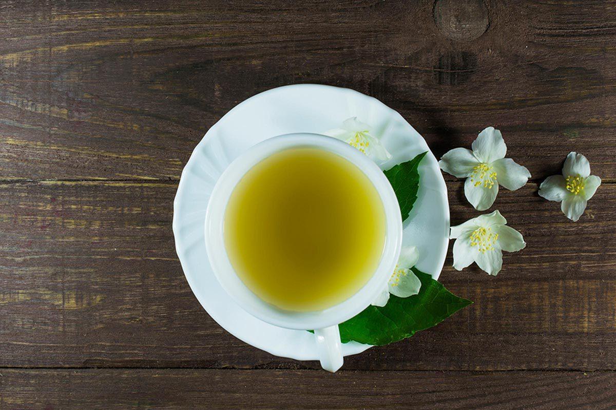 Maladie cardiaque : intégrez le thé dans votre quotidien.