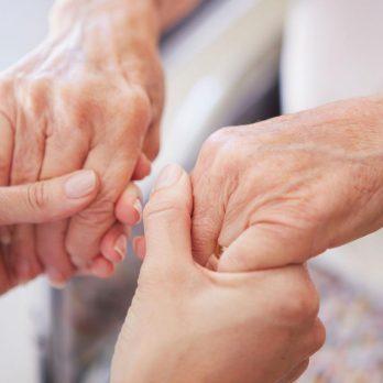 10 maladies chroniques parmi les plus invalidantes
