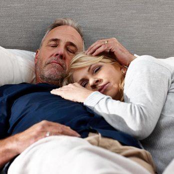 Les 9 secrets surprenants des plus heureux couples mariés