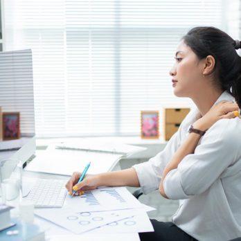 5 mauvaises habitudes à corriger au travail en 2019