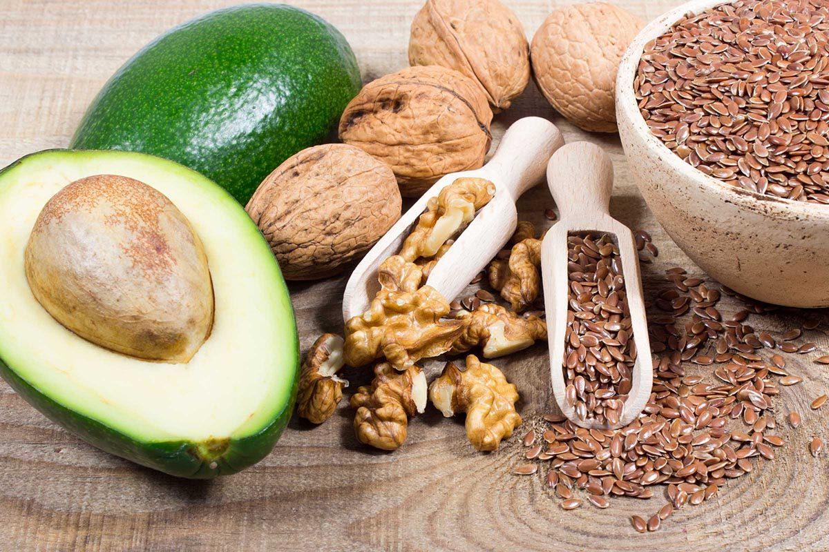 L'huile de noix de coco n'est pas la meilleures option santé.