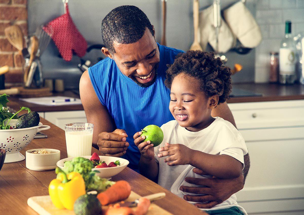 L'obésité est déterminé en grande partie par les gênes.
