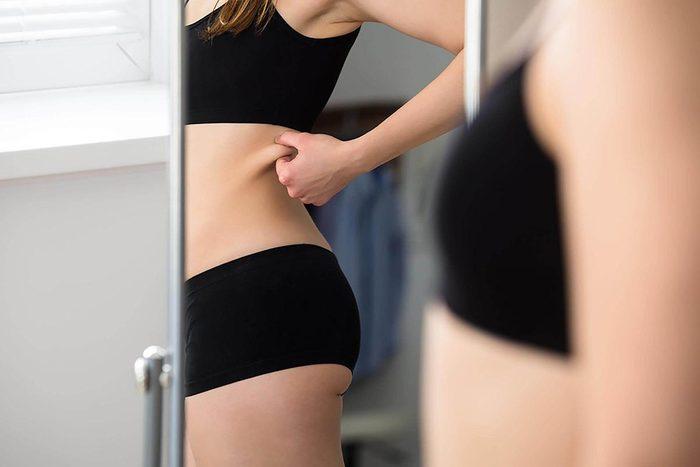 Pour perdre du poids, il est inutile de vous torturer.