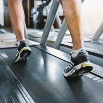 15 erreurs courantes de gens qui veulent perdre du poids