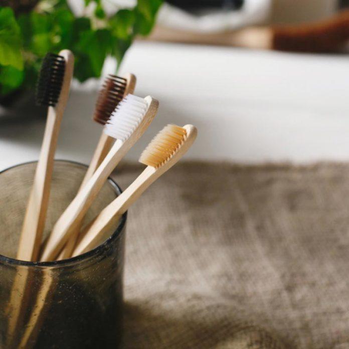 15 objets quotidiens plus sales qu'un siège de toilette