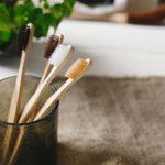 15 objets quotidiens plus sales qu'un siège de toilette (et comment les nettoyer)