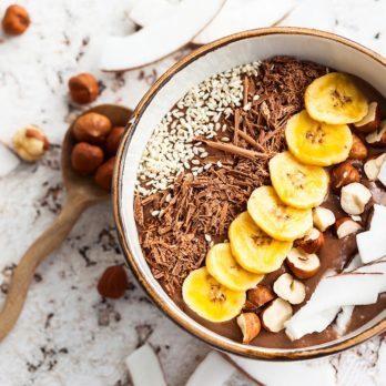 15 astuces pour ajouter des protéines dans vos smoothies