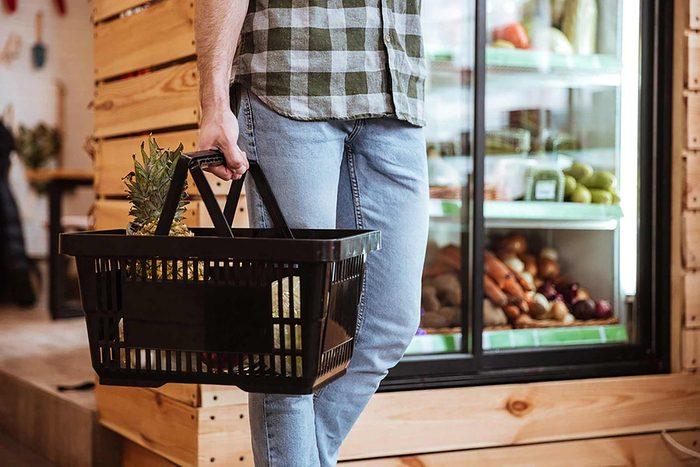 Pour réduire les factures, apprenez à connaitre votre magasin.