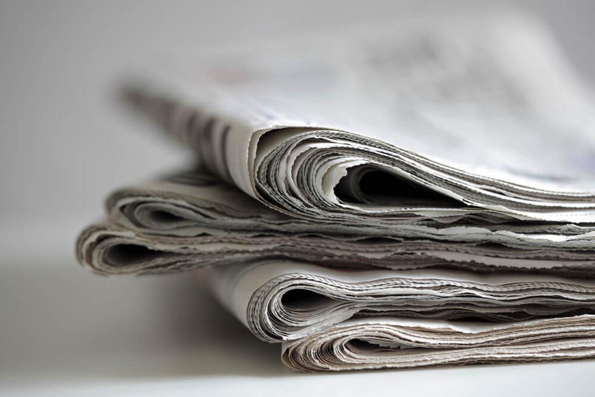 Pour réduire les factures, raflez quelques journaux de plus.