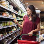 19 trucs de consommateurs pour réduire les factures d'épicerie