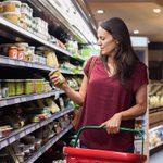 19 trucs de consommateurs pour réduire la facture d'épicerie