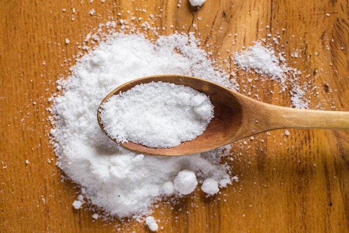 Pour réduire les factures, adoptez le sel casher.