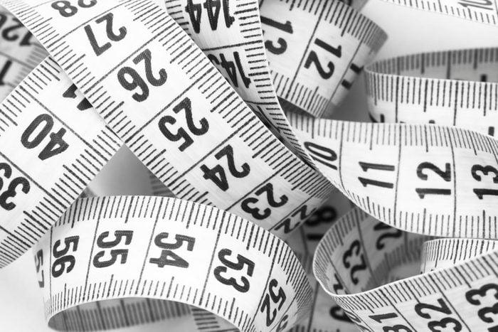 Le régime cétogène ne fait pas perdre de poids sur le long terme.