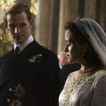 The Crown : démêler le vrai du faux concernant la famille royale