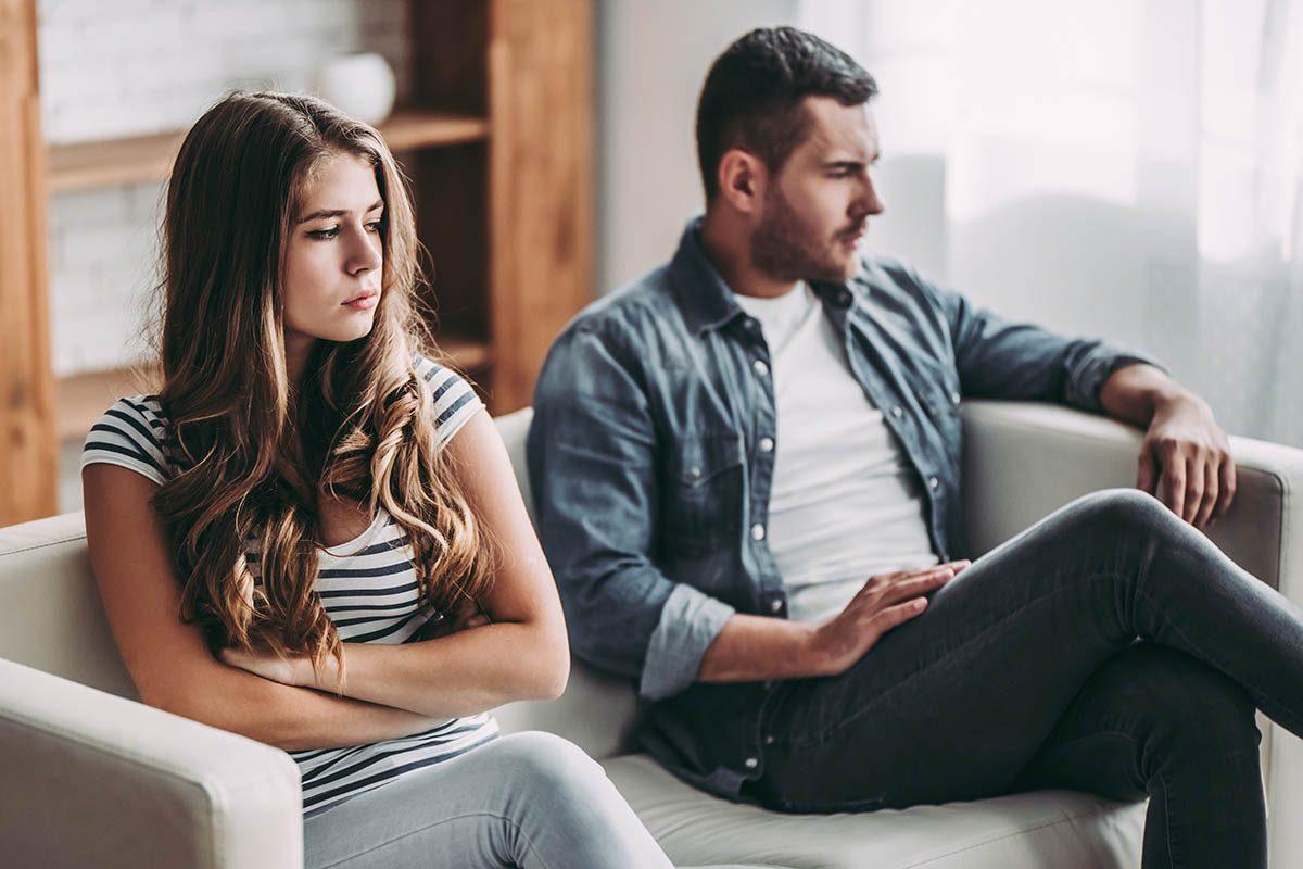 Résolutions à prendre en 2019 : savoir mieux gérer sa frustration en communiquant.