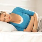 Et si vos brûlures d'estomac étaient des allergies?